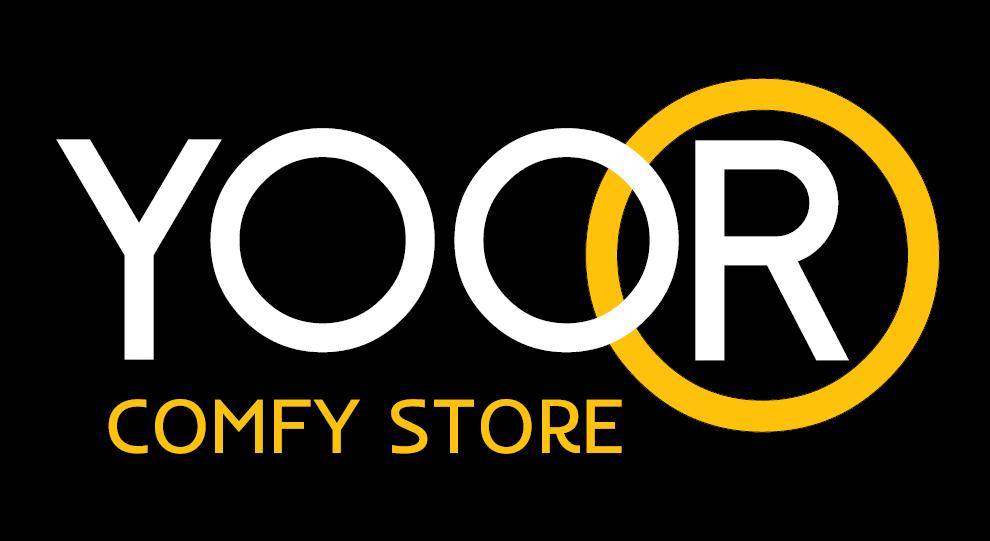Yoor Comfy Store